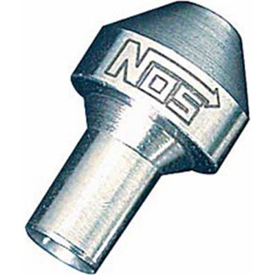 NOS 13760-42 Жиклер .042