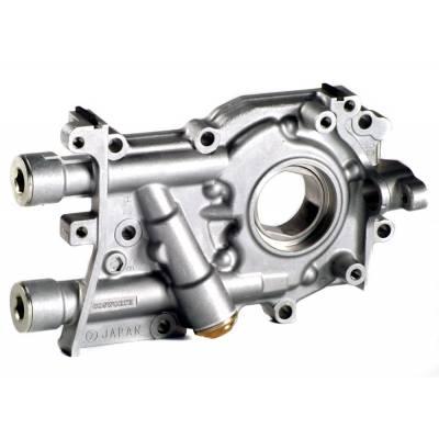 COSWORTH Масляный насос повышенного давления для Subaru Impreza WRX/STi  (EJ20/EJ25)