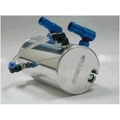 CUSCO  Маслоуловитель универсальный 15mm