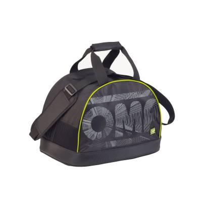 OMP Сумка для шлема и HANS