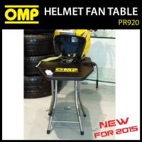 OMP PR920 Сушилка для шлема