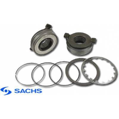 SACHS Подшипник выжимной PORSCHE 964/993/996/997 GT3/GT2/Turbo