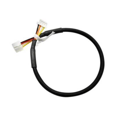 DEFI ADVANCE Провод соединительный датчиков (25см)