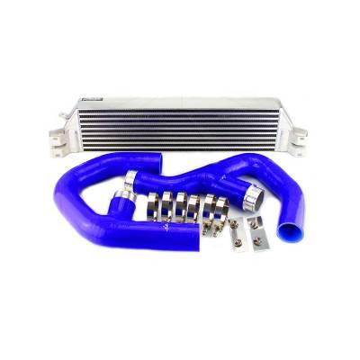 Pure твинтеркулер для VW Golf 6/Octavia (A5)/Seat Leon VAG 1.8-2.0 TFSI/TSI EA113 EA888 PQ35