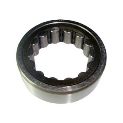 DODSON Подшипник (Bearing - 1- Output Shaft- R35- R35Osb1) для NISSAN GTR R35