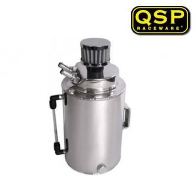 QSP Маслоуловитель, 1 литр