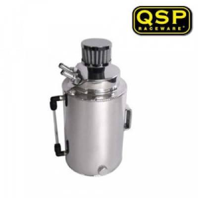 QSP QTANK 9 Расширительный бак, 1,5 л