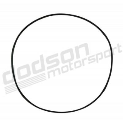 DODSON Сальник корпуса муфты (FWD HOUSING O-RING) для NISSAN GT-R R35