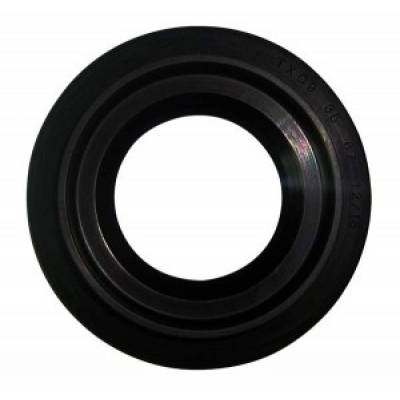 DODSON Сальник вала (Output shaft seal) для NISSAN GT-R R35, R35 OSS