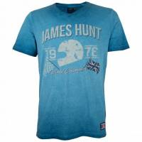 Racing Legends JH-19-120_L Футболка James Hunt Jarama размер L