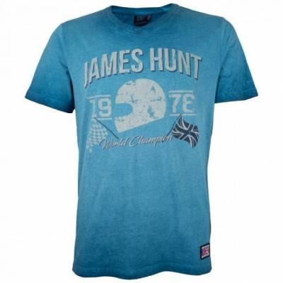Racing Legends JH-19-620_L Худи James Hunt Jarama размер L