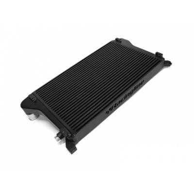 RACINGLINE Интеркулер для Audi S3/ VW Golf 7R/GTI/ Skoda Octavia RS (2012+) MQB
