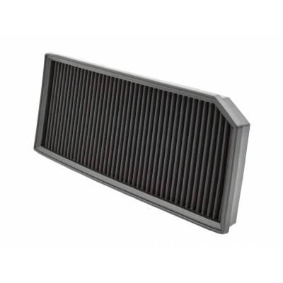 RAMAIR Воздушный фильтр нулевого сопротивления для VW Passat(05-09)/Audi S3 (8p)/Golf 6R/Scirocco R