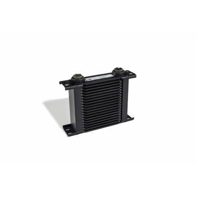 Setrab Радиатор масляный 16 рядов; 210 mm ширина; ProLine STD (M22x1,5 выход)
