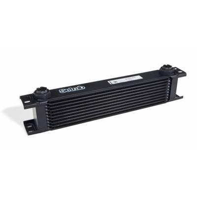 Setrab Радиатор масляный 10 рядов; 330 mm ширина; ProLine STD (M22x1,5 выход)