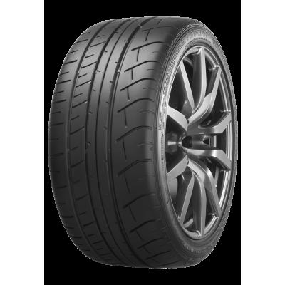 DUNLOP SP Sport Maxx GT 600 DSST CTT Новая Покрышка  285/35 R20
