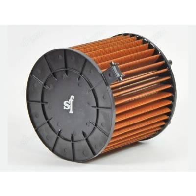 SPRINT FILTER воздушный фильтр нулевого сопротивления для AUDI S4/S5/SQ5 3.0L (B8/B9)