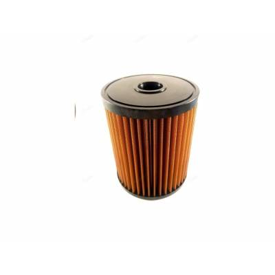 SPRINT FILTER Воздушный фильтр нулевого сопротивления для Audi A6/A7/S6/S7 (C7) 3.0/4.0