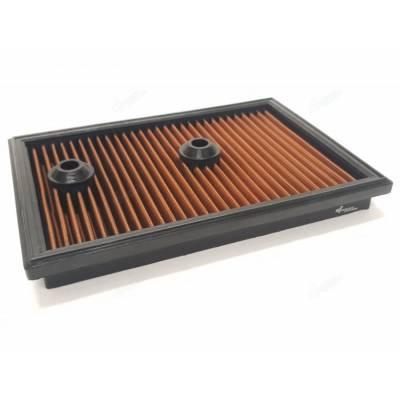 Sprint Filter Воздушный фильтр нулевого сопротивления для VW/Audi/Seat/Skoda 1.2-1.4L (2013+)