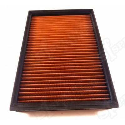 Воздушный фильтр нулевого сопротивления SPRINT FILTER P428S P08,  AUDI RS Q3 2.5, TT RS 2.5, VW 3.6