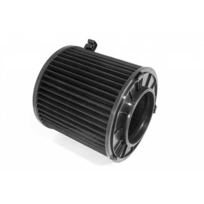 SPRINT FILTER Воздушный фильтр нулевого сопротивления для AUDI A4/A5/RS4/RS5/Q5 mk2 1.4-3.0L Gas/Diesel (2015+)
