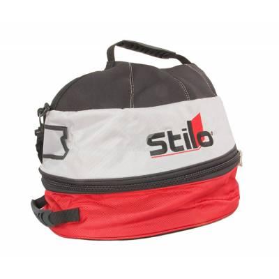 STILO YY0016 Сумка для шлема и HANS