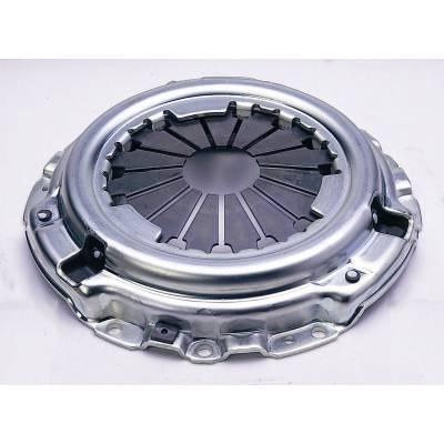 EXEDY stage-1  Корзина сцепления усиленная для SUBARU IMPREZA GH8 / LEGACY BL5 Turbo