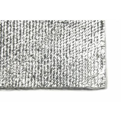 Термоизоляция Alдоп.Composite, 25 х 27cm, Thermal Division TDAB1011ALAD