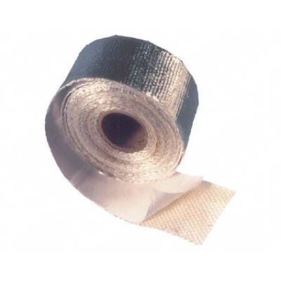 ARD 150052 Термоизоляция клейкая Silver 60cm x 60 cm