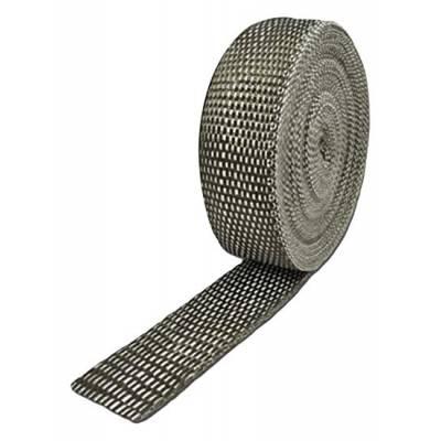 Thermo-Tec Термолента Platinum 50мм*15.24м