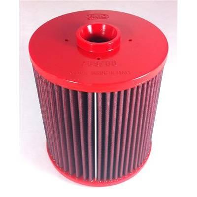 BMC воздушный фильтр в штатное место для Audi RS6/RS7 (2013+)