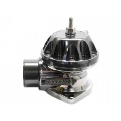 Greddy Перепускной клапан TYPE RZ для Mitsubishi Lancer Evolution 9
