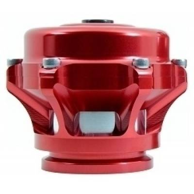 TIAL Перепускной клапан 11psi Красный