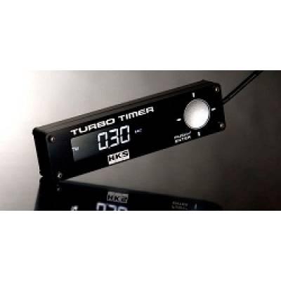 HKS 41001-AK010 Турбо-таймер Type-1 (NEW)