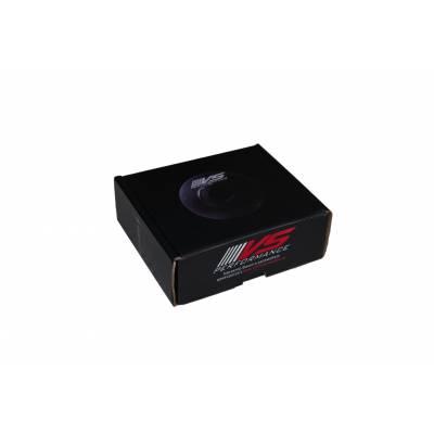 VS Performance Чип-тюнинг Stage-1  для Audi S4/S5/A6/A7/Q5/Q7 (VAG 3.0TFSi)  (+50-60л.с.)