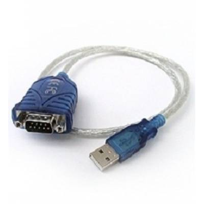 INNOVATE 3733 Кабель USB-COM