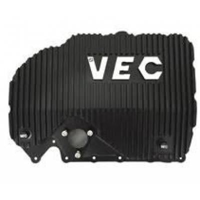VEC Увеличенный масляный поддон для VW Golf 7R/GTI/Audi A3-S3 8V/TT-S (1.8T, 2.0T)