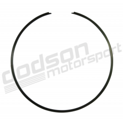 DODSON CLUTCH HOUSING CIRCLIP 1.4 MM для NISSAN GT-R R35