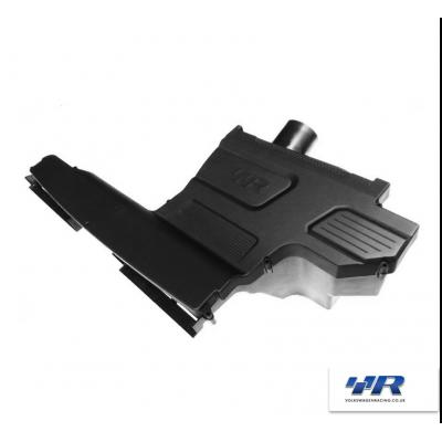 RACINGLINE Впускная система R600 для VW Golf 7R/ GTI/ Skoda Octavia RS,/Audi S3 (8V)