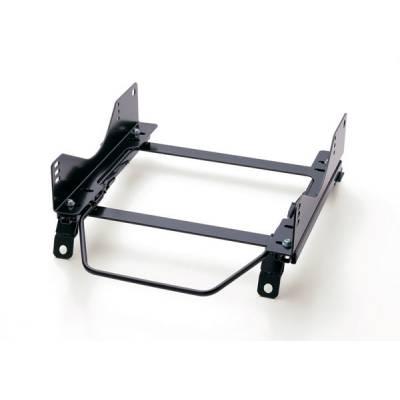 BRIDE Правые салазки кресла XL-TYPE для SUBARU WRX/STI (08-13)