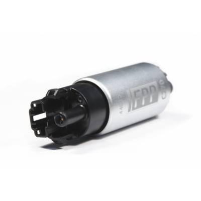FPP  топливныйнасос (270л/ч) для Nissan GTR R35/ STI 2008+/ EVO 10