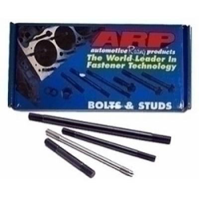 ARP шпильки ГБЦ CA625+ (L19) для SUBARU EJ20/EJ25