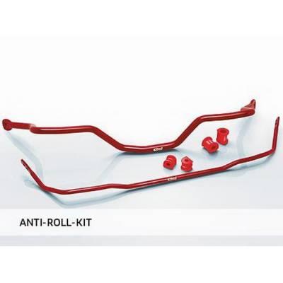 EIBACH Anti-Roll-Kit  стабилизаторы  для BMW 3-series E46