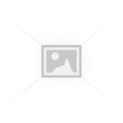 EBC колодки тормозные  DPX2135